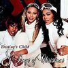 (Desiny\'s Child) - 8 Days of Christmas
