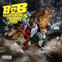 Video Premiera: B.o.B feat T.I. - Bet I