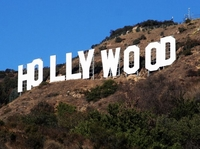 Hollywood, la un pas de disparitie!