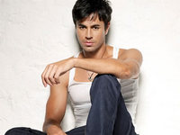 "Video: ""I like It"" - Enrique Iglesias  feat. Pitbull"