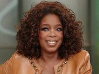 Oprah Winfrey, Beyonce Knowles si Lady Gaga in Top 5 Forbes
