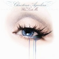 Christina Aguilera - You Lost me ! (videoclip oficial)