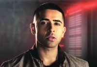 Jay Sean feat. Lil Wayne – Hit The Lights (videoclip)