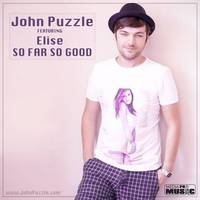John Puzzle - So Far So Good (single nou)