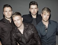 "Westlife lanseaza pe 21 noiembrie albumul ""Greatest Hits""!"